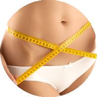 chirurgia estetica liposuzione addome