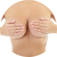 chirurgia estetica seno mastoplastica riduttiva