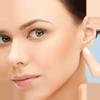 chirurgia estetica del viso otoplastica