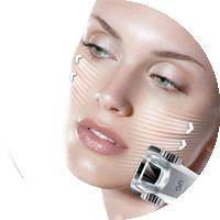 microchirurgia estetica endermologia LPG