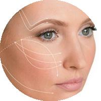 microchirurgia estetica silhouette lift