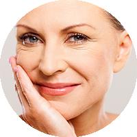 microchirurgia estetica thermage