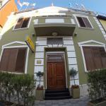 Chirurgia estetica in Albania - soggiorno gratis per due persone