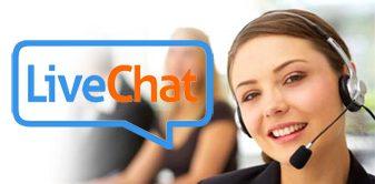 Chat servizio clienti chirurgia estetica in Albania