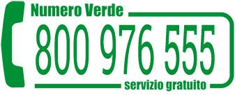 Numero Verde della Chirurgia estetica in Albania