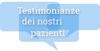 Opinioni e testimonianze chirurgia estetica in albania