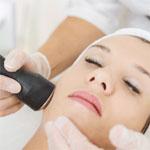 trattamento peeling laser co2
