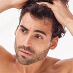 PRP - trattamento estetico contro la caduta dei capelli