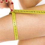 liposuzione gambe