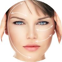 chirurgia estetica del viso lipofilling