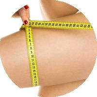 La liposuzione è una tecnica chirurgica efficace e sicura che consente di aspirare il tessuto adiposo dalle gambe grazie ad apposite canule e un aspiratore chirurgico.
